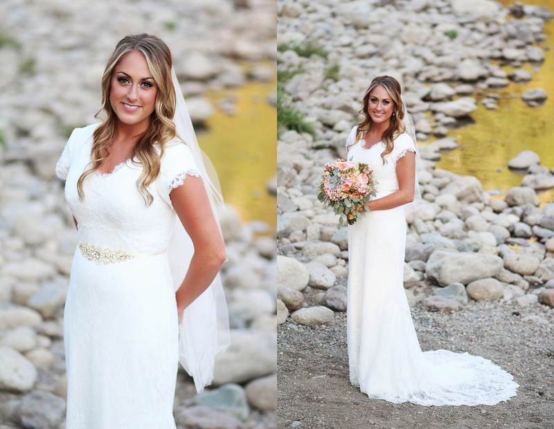 Blake and Chelsea- bridals6