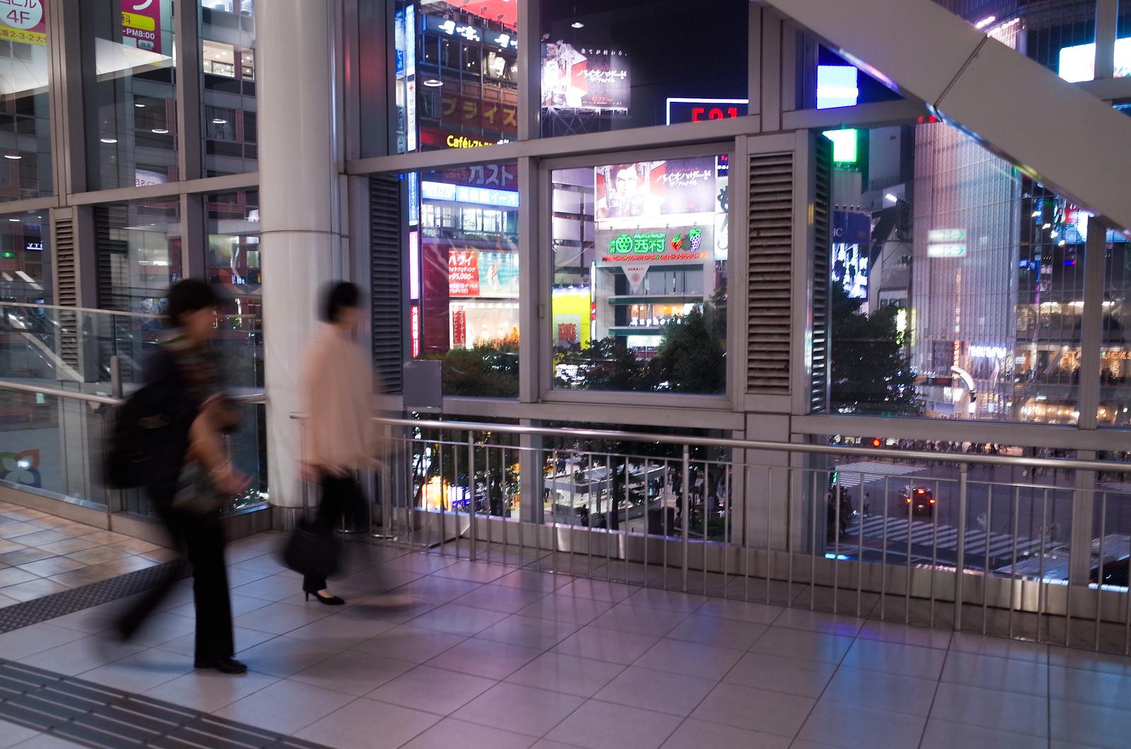 shibuya_snap-21