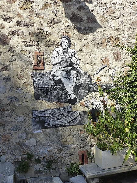 street art suquet 2