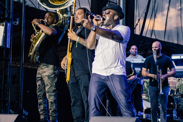 The Roots6