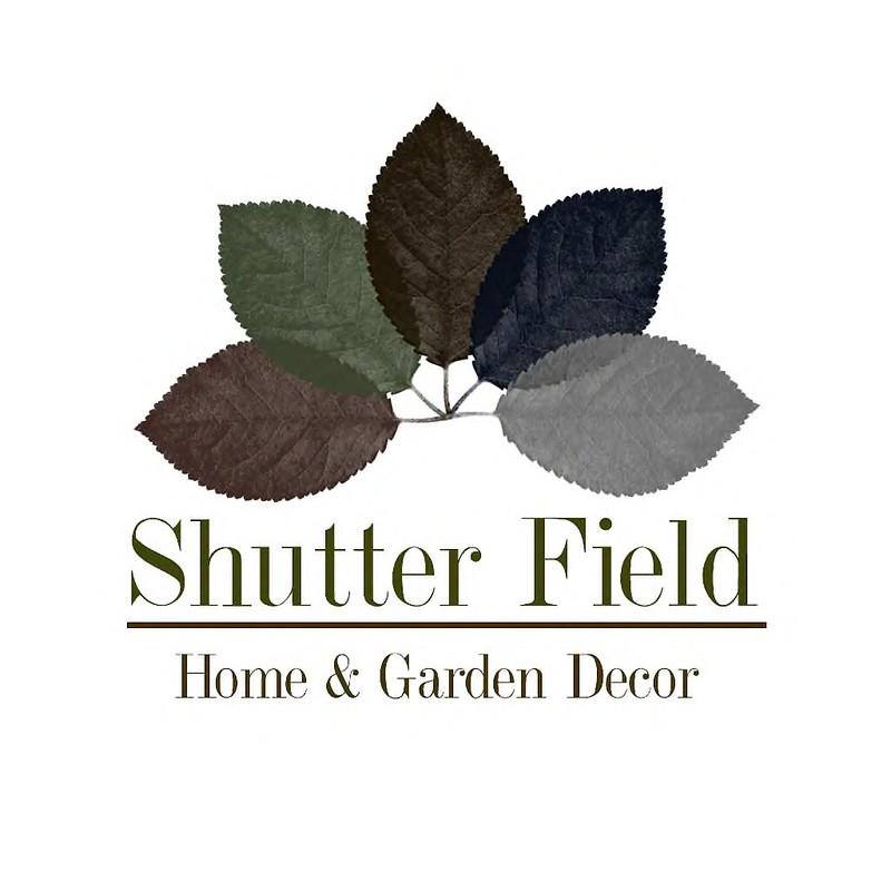 shutter field logo 2016b