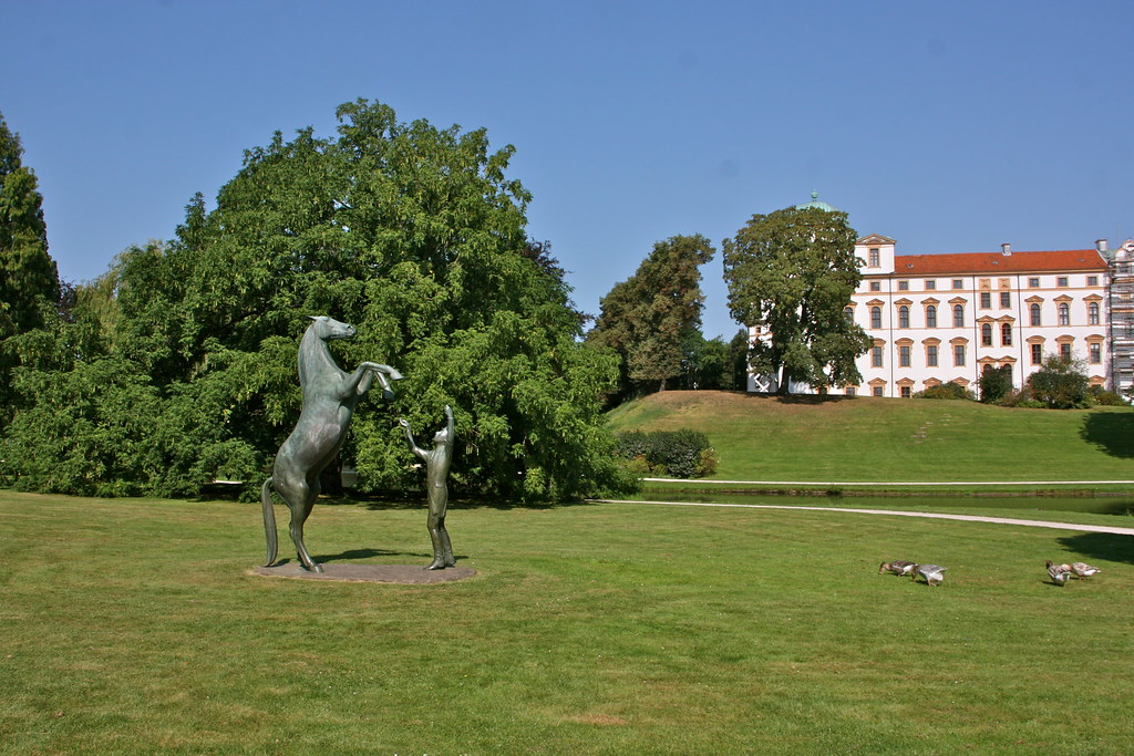 Celle Saksa