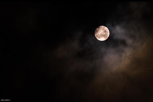 Super Lluna