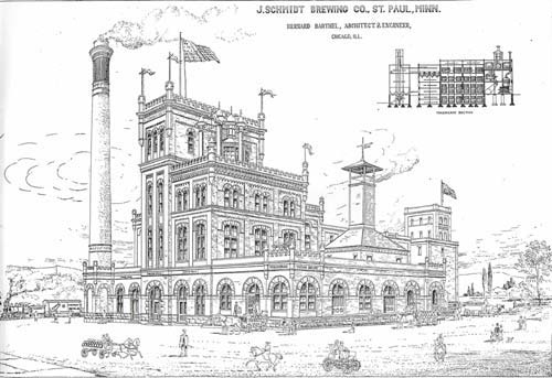 B-Barthel-Schmidt_Brewery_drawing