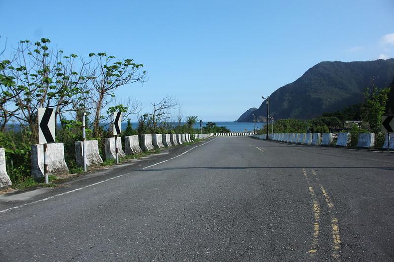 環島秘境景點-粉鳥林-蘇花公路休憩景點-17度c環島推薦 (26)