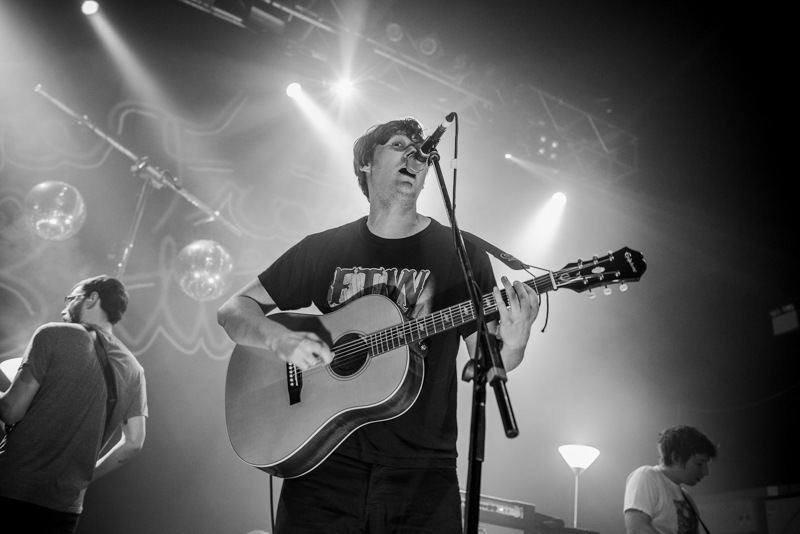 frontbottoms (10 of 12)