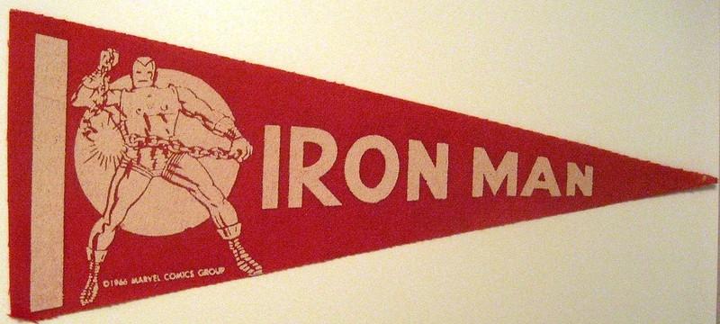 marvel_ironman_pennant