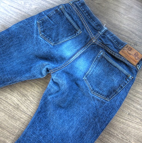 my jeans on OCT 01, 2016 (4)