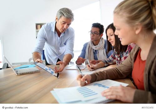 Bosch-in-Puglia-allena-gli-studenti-al-lavoro-2-620x442