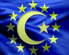 Islam en UE