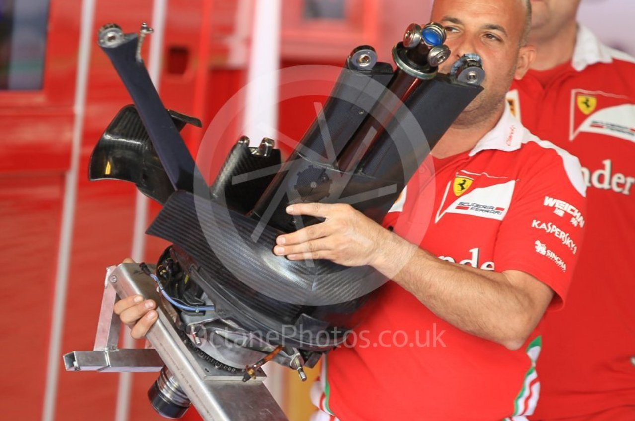 sf16-h-suspension