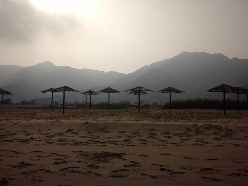 desert-resort