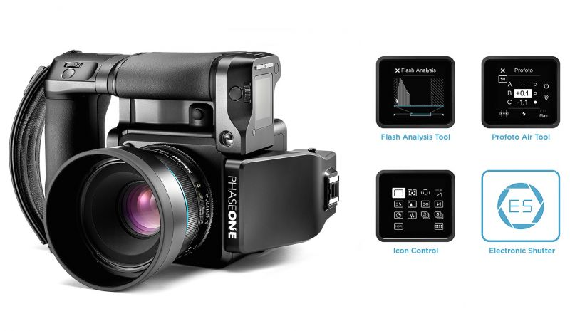 phase-one-IQ3-MF-medium-format-update-800x465