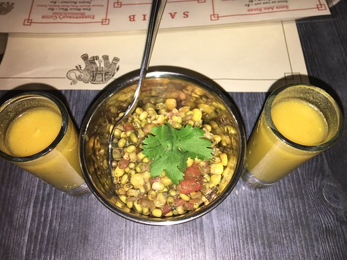 Sahib Restaurant by Socially Superlative (1)