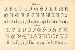 alphabete p11