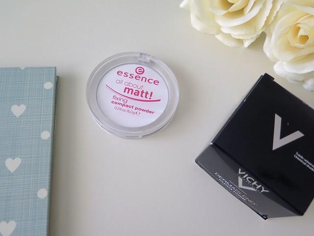 powder cosmetics (6)
