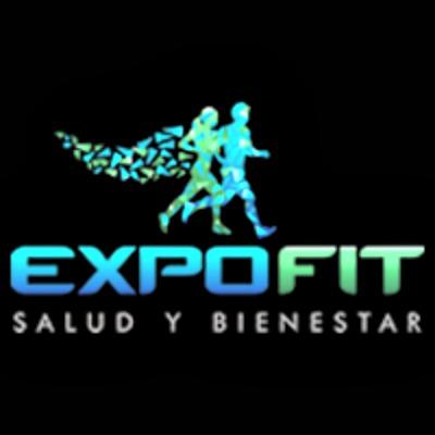 Expofit, la primera feria de salud y bienestar
