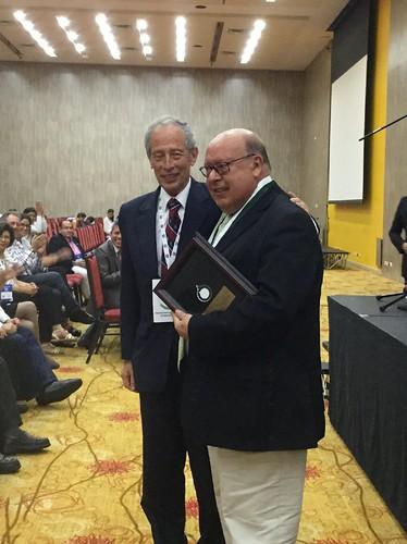 XXIV Congreso Colombiano de Medicina Interna/ACP Colombia Chapter Meeting
