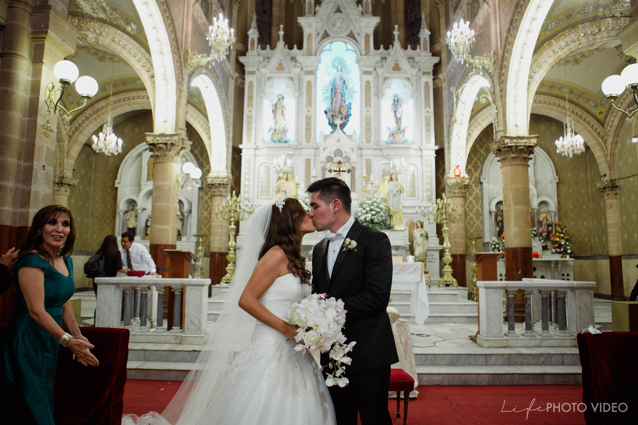 Boda_LeonGto_Wedding_LifePhotoVideo_0045.jpg