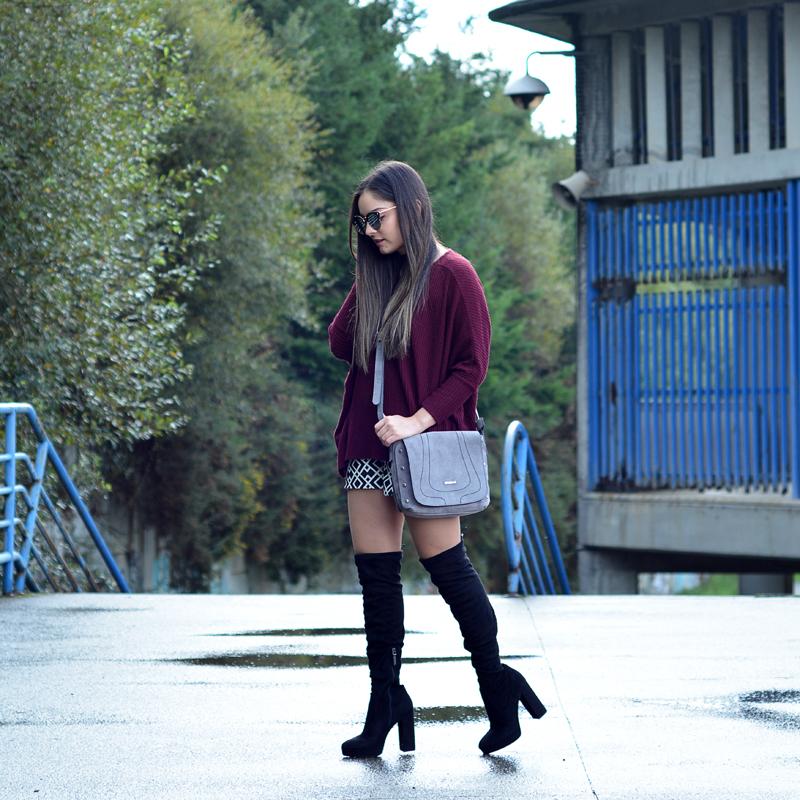 zara_ootd_outfit_lookbook_streetstyle_clenapal_mango_08
