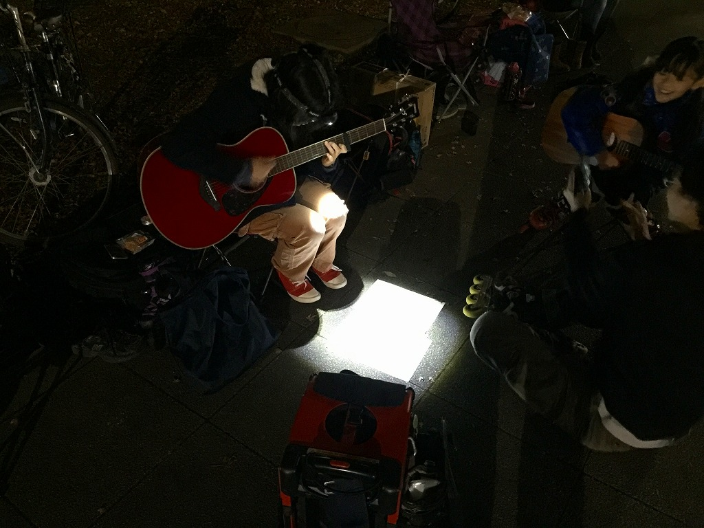 20161126_光が丘 (12)