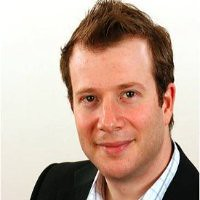 Jonny Bentwood, Head of Analyst Relations and Strategy, Edelman | by chinwag.com