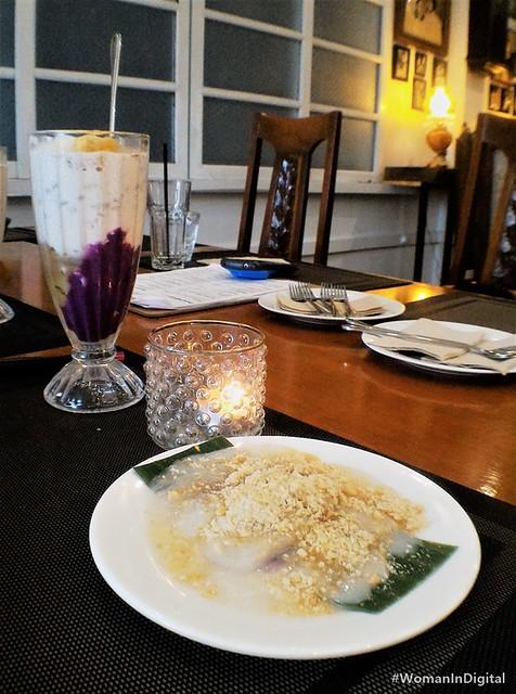 Laguna-Palitaw-Pinoy-Delicacy