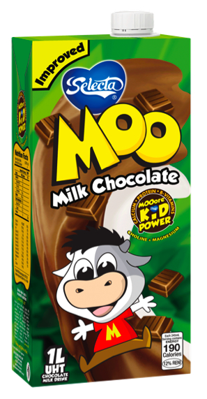 Is Chocolate Milk Good For Kids