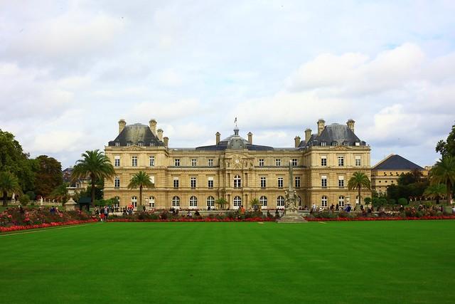 Paris Travel Tanvii.com 7