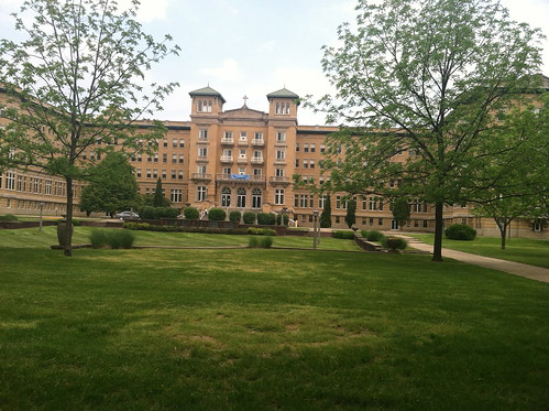 saint mary of the woods men School facts saint mary-of-the-woods college, founded in 1840, is a private, women's, catholic college it's 67-acre wooded campus is located in saint mary-of-the-woods, in, 70 miles from indianapolis.