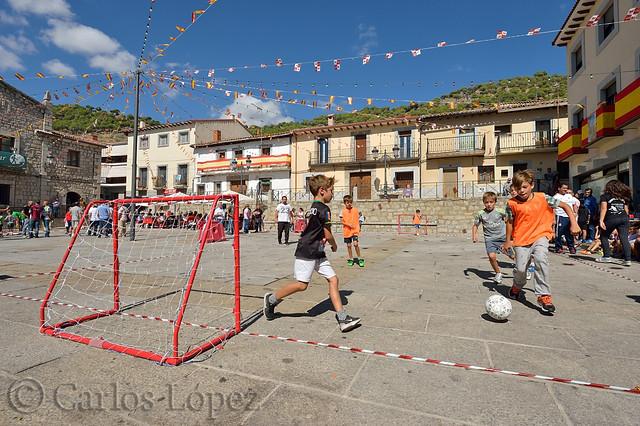 Campeonato fútbol y penaltis 05