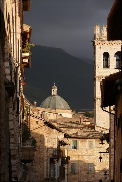151006_0779_Assisi