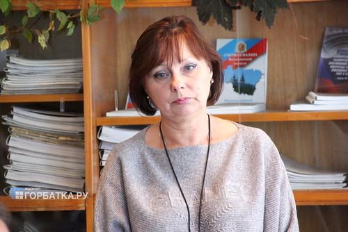 Как живут библиотеки Селивановского района