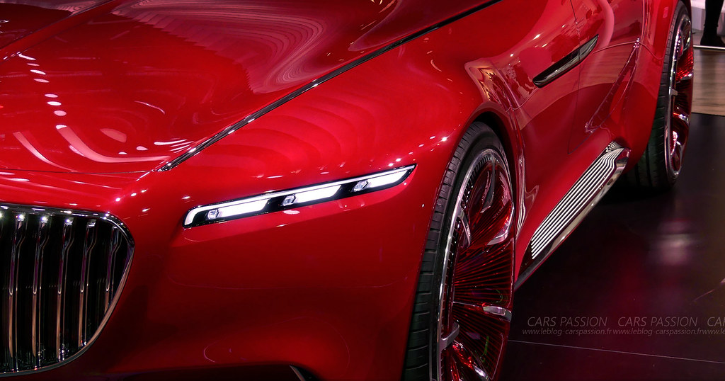 maybach-vision-6-24-pouces3