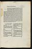 Varro, Marcus Terentius: De lingua latina: Acquisition notes