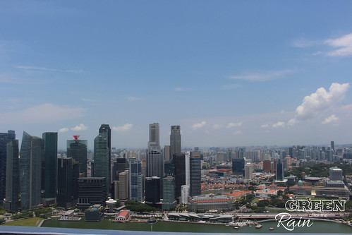 160911c MBS Marina Bay Sands SkyPark _100