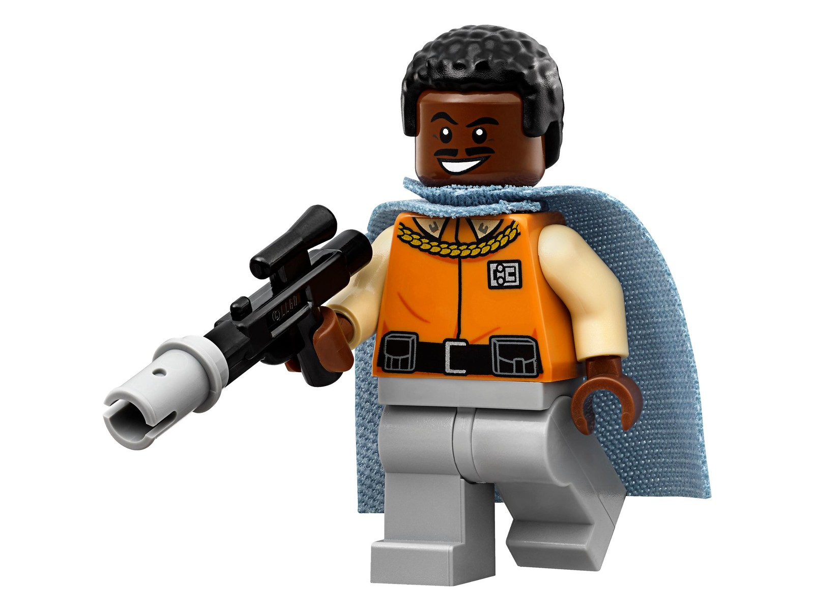 More 2017 Lego Star Wars Classic Trilogy Sets Revealed