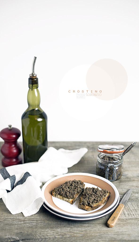 crostino toscano blog