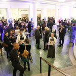 11E50 - EWRC Official reception and RegioStars Award Ceremony