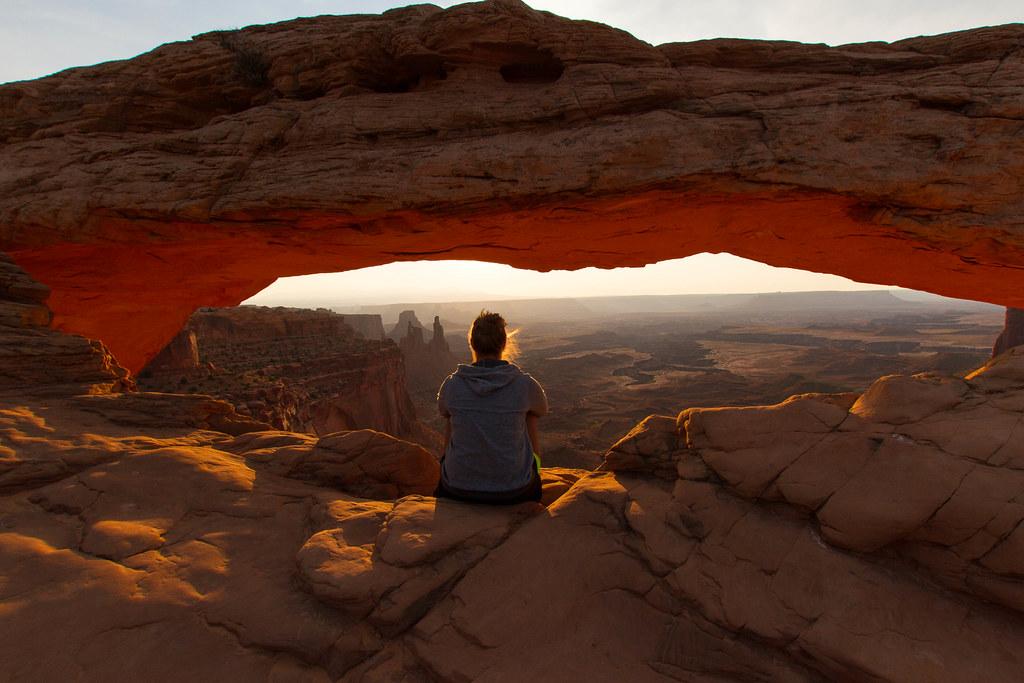 Mesa Arch-24