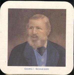 Georg-Schneider-coaster