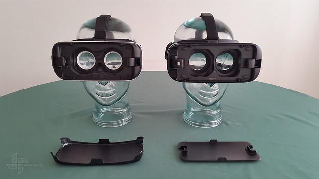 Gear-VR-2016_03.10