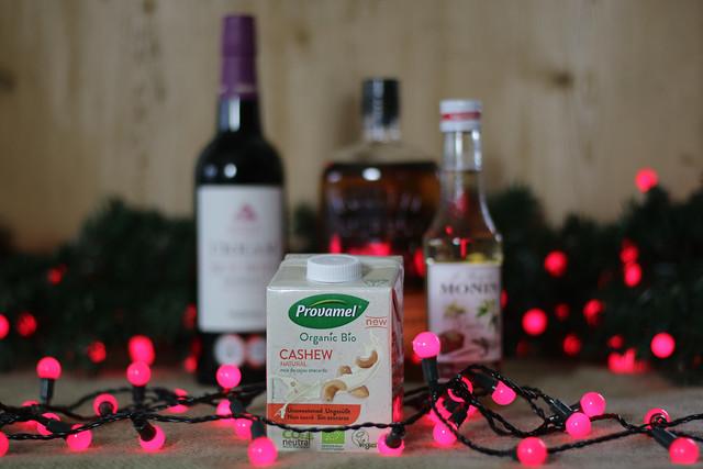 Provamel Cashew Milk