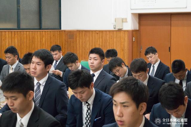 64th All Japan KENDO Championship_059