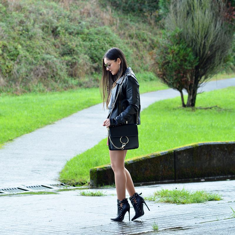 zara_ootd_lookbook_biker_choies_heels_outfit_05