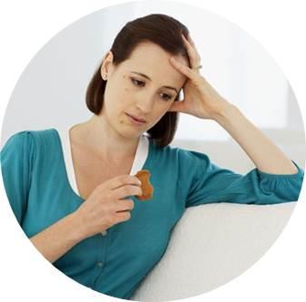 Nama obat pembersih rahim di apotik