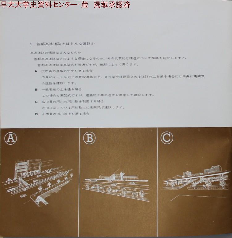 首都高速道路公団事業のあらまし  (28)