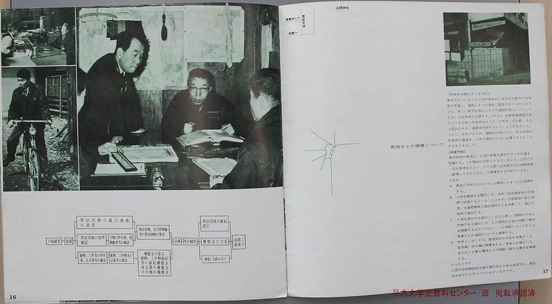 伸びゆく首都高速道路 (28)