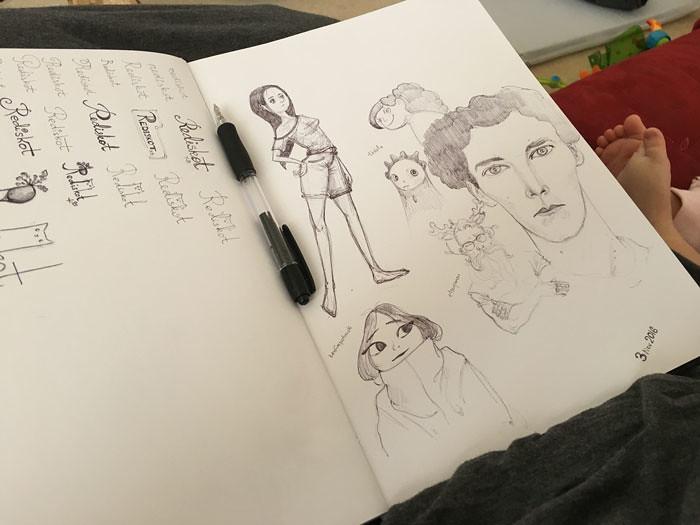 sketchbook_nov_3