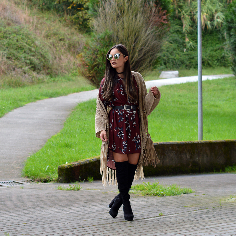 ootd_lookbook_streetstyle_shein_monglam_bershka_highboots_01